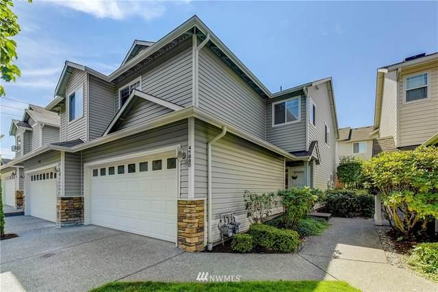 4106 214th Street SW D, Mountlake Terrace, WA 98043 (#1813545) :: Urban Seattle Broker