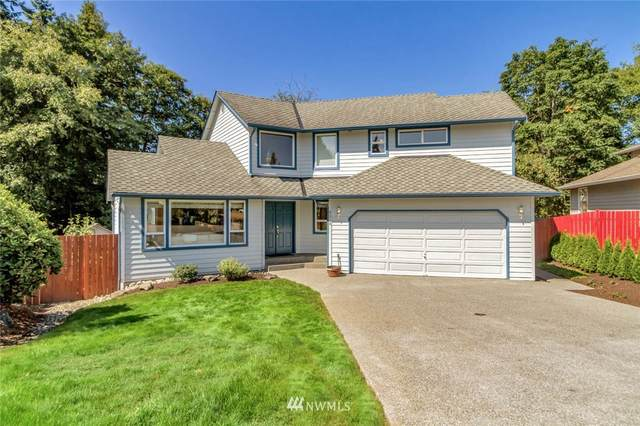5314 192nd Place SW, Lynnwood, WA 98036 (#1813557) :: Commencement Bay Brokers