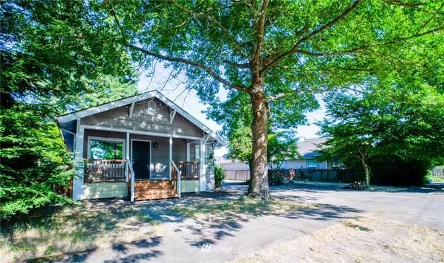 120 O Street NE, Auburn, WA 98002 (#1813558) :: The Kendra Todd Group at Keller Williams