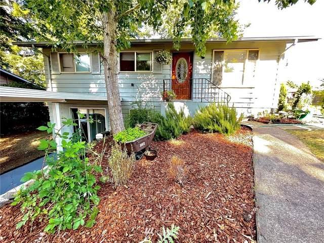 1824 S 1st Street, Shelton, WA 98584 (#1813561) :: Alchemy Real Estate