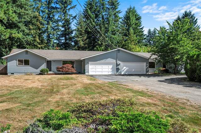 21705 Calhoun Road, Monroe, WA 98272 (#1813565) :: Ben Kinney Real Estate Team