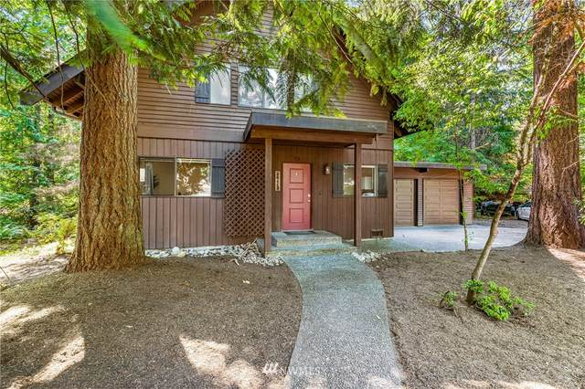 26113 221st Place SE, Maple Valley, WA 98038 (#1813572) :: The Kendra Todd Group at Keller Williams