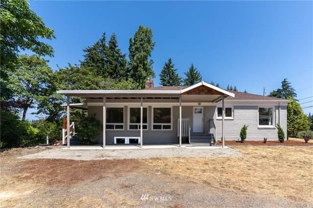 1230 Huson Drive, Tacoma, WA 98405 (MLS #1813581) :: Community Real Estate Group