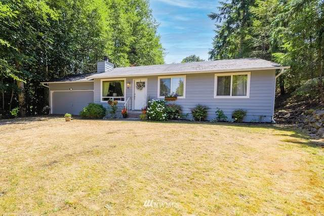 26146 Edgewater Place NW, Poulsbo, WA 98370 (#1813587) :: Better Homes and Gardens Real Estate McKenzie Group