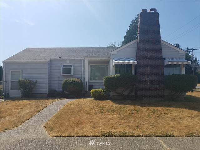 1620 N Monroe Street, Tacoma, WA 98406 (#1813592) :: Ben Kinney Real Estate Team