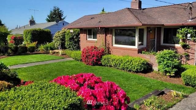 1509 Kennewick Avenue NE, Renton, WA 98056 (MLS #1813596) :: Community Real Estate Group