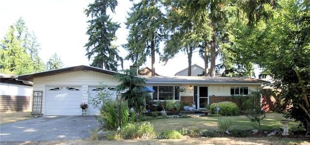 4508 NE 17th Place, Renton, WA 98059 (MLS #1813597) :: Community Real Estate Group