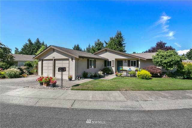 1019 S 245th Place, Des Moines, WA 98198 (#1813601) :: NW Homeseekers