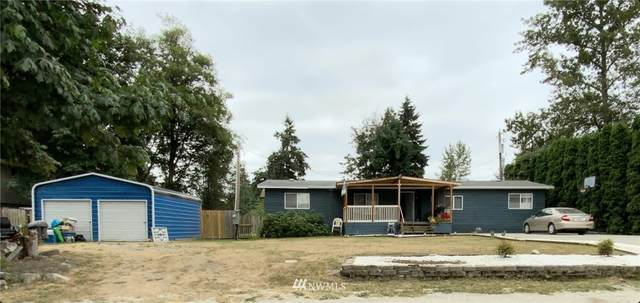 5103 S 360th Street, Auburn, WA 98001 (#1813610) :: Better Homes and Gardens Real Estate McKenzie Group