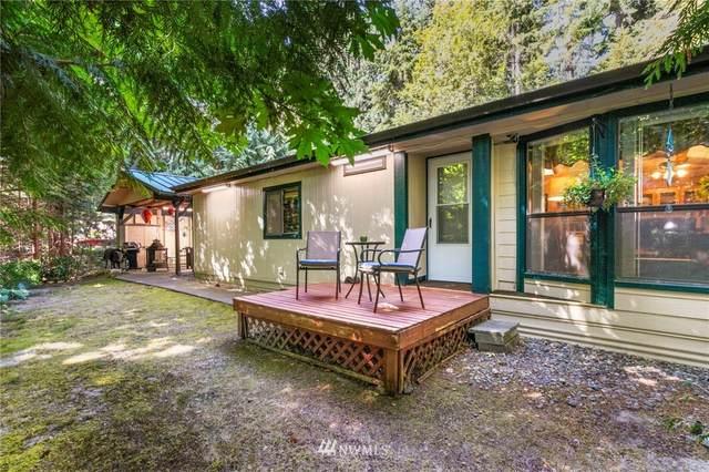 4755 Lupine Lane NW, Silverdale, WA 98383 (#1813622) :: Mike & Sandi Nelson Real Estate