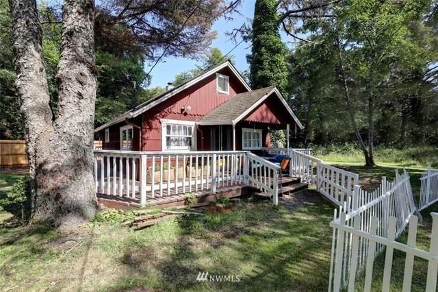 2514 Willows Road, Seaview, WA 98644 (#1813624) :: Stan Giske