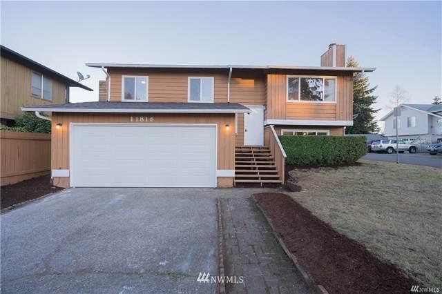 11816 SE 317th Place, Auburn, WA 98092 (#1813632) :: Pickett Street Properties