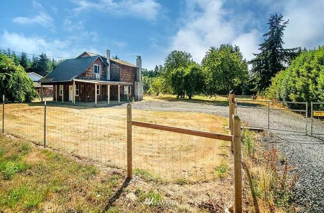 183 Spooner Road, Chehalis, WA 98532 (#1813633) :: Shook Home Group