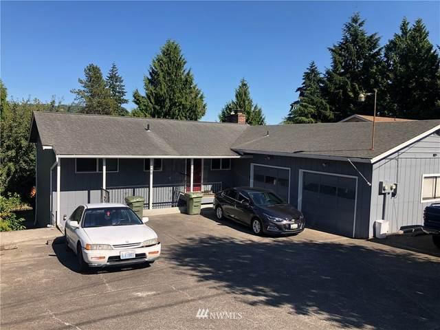 111 Mcmillan Drive, Longview, WA 98632 (#1813638) :: Shook Home Group