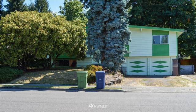 18507 42nd Place W, Lynnwood, WA 98037 (#1813650) :: Ben Kinney Real Estate Team