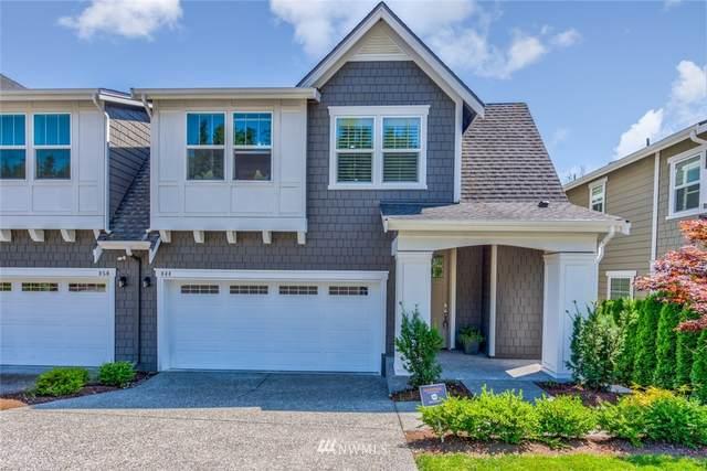 844 224th Avenue NE, Sammamish, WA 98074 (#1813653) :: Shook Home Group