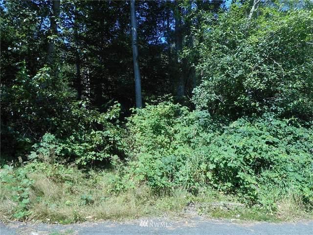 24 103rd Avenue NE, Lake Stevens, WA 98258 (#1813670) :: Shook Home Group