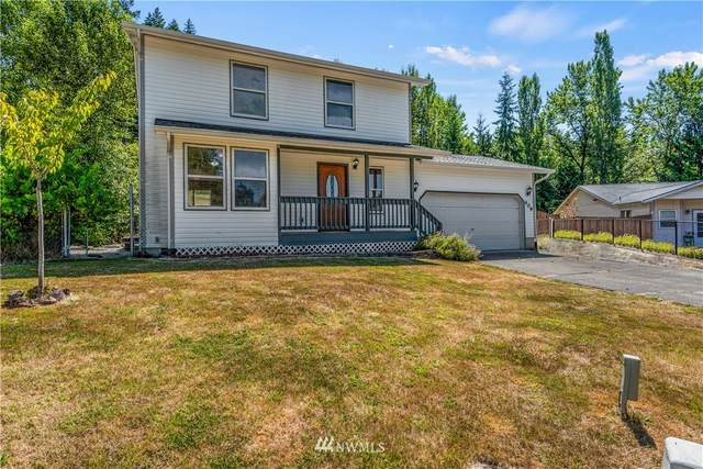 409 Ron's Court, Kelso, WA 98626 (#1813673) :: Shook Home Group