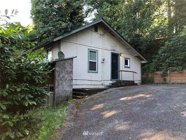 927 N Cambrian Avenue, Bremerton, WA 98312 (#1813674) :: Mike & Sandi Nelson Real Estate