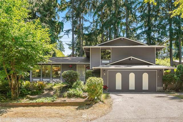 8 Aires Place NW, Issaquah, WA 98027 (#1813676) :: Keller Williams Western Realty