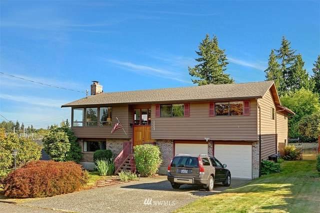 1324 74th Street SE, Everett, WA 98203 (#1813680) :: NW Home Experts