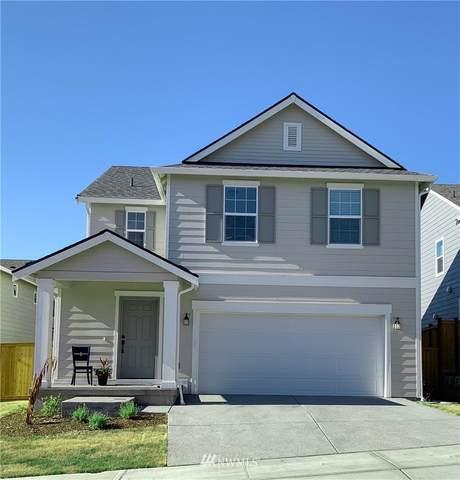 30357 117th Court SE, Auburn, WA 98092 (#1813696) :: Shook Home Group
