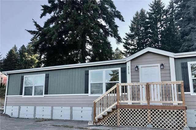 5219 5th Street, Bremerton, WA 98312 (#1813708) :: Mike & Sandi Nelson Real Estate