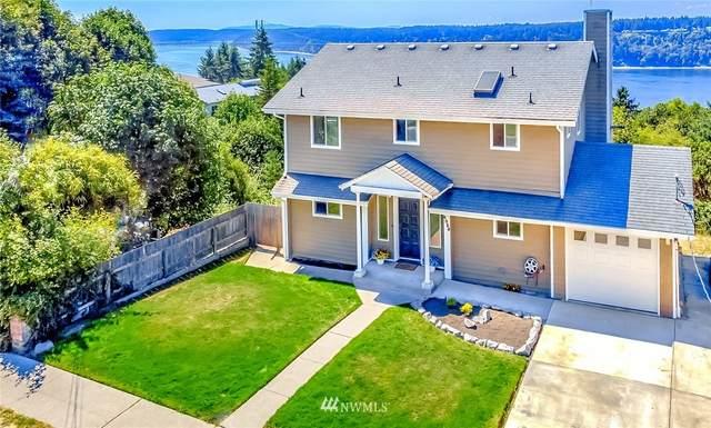 4028 N Frace Avenue, Tacoma, WA 98407 (#1813721) :: Tribeca NW Real Estate