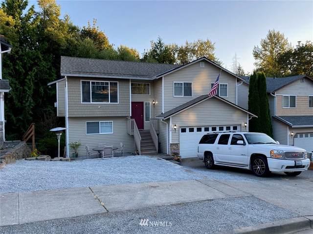 7318 46th Place Ne, Marysville, WA 98270 (#1813722) :: Canterwood Real Estate Team