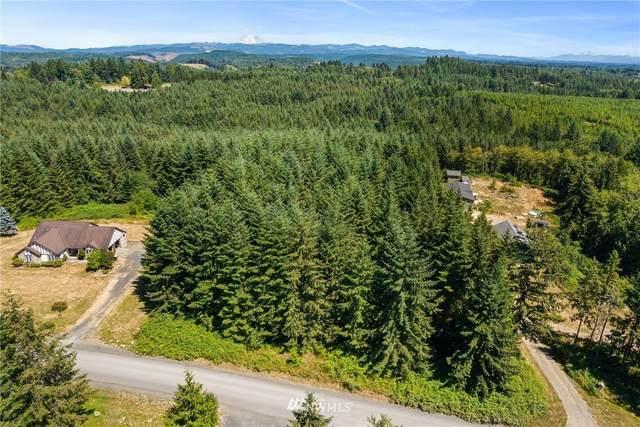 0 Bear View Drive, Centralia, WA 98531 (#1813732) :: The Kendra Todd Group at Keller Williams