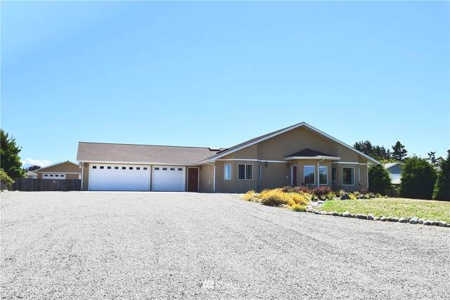 570 E Anderson Road, Sequim, WA 98382 (#1813737) :: The Kendra Todd Group at Keller Williams