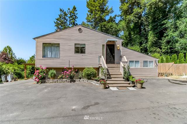 27731 10th Avenue S, Des Moines, WA 98198 (#1813745) :: NW Homeseekers