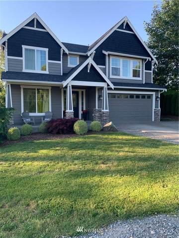 10417 32nd Street E, Edgewood, WA 98372 (#1813746) :: Becky Barrick & Associates, Keller Williams Realty