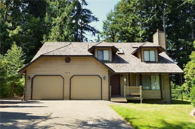 9618 50th Place W, Mukilteo, WA 98275 (#1813747) :: Ben Kinney Real Estate Team