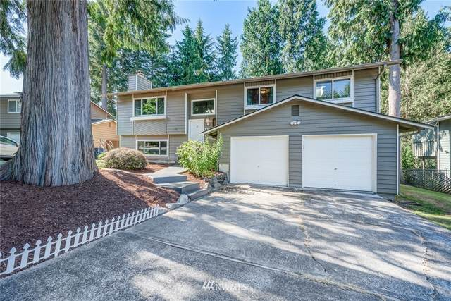 2210 171st Place SE, Bothell, WA 98012 (#1813748) :: Canterwood Real Estate Team