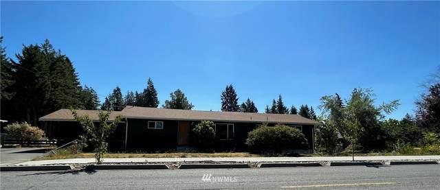 2131 Sidney Avenue, Port Orchard, WA 98366 (#1813750) :: Urban Seattle Broker