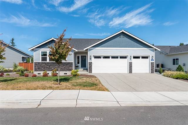 1741 River Walk Lane, Burlington, WA 98233 (#1813756) :: Lucas Pinto Real Estate Group