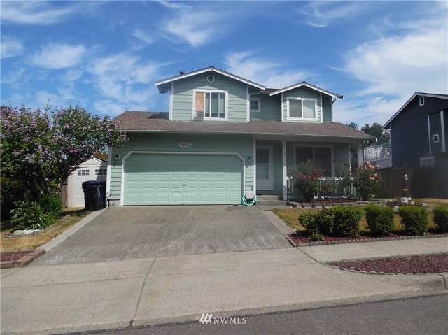 4801 36th Street NE, Tacoma, WA 98422 (#1813761) :: The Shiflett Group