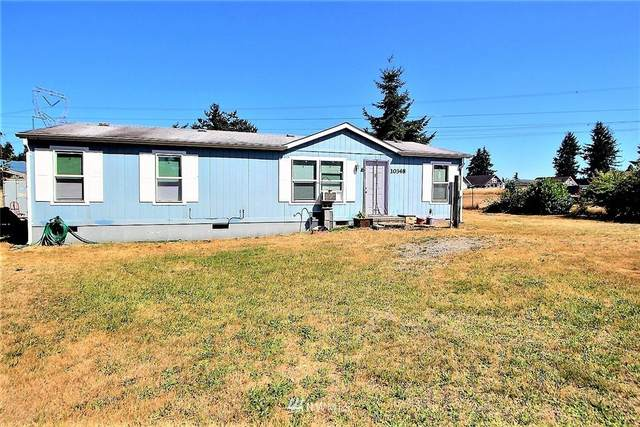 10348 Grove Road SE, Yelm, WA 98597 (#1813762) :: Hauer Home Team