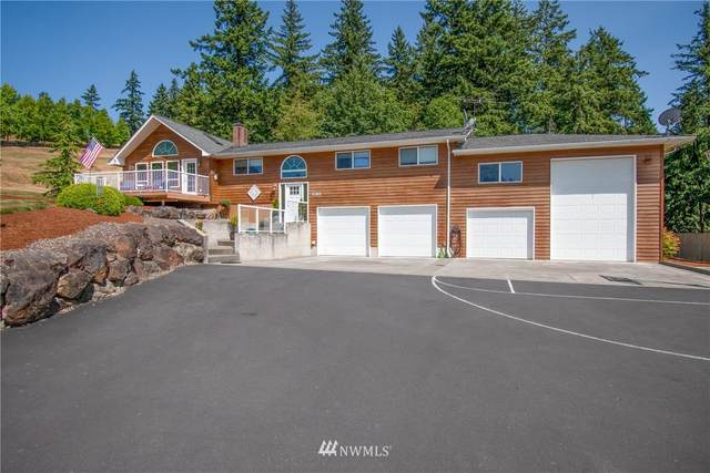 230 Pare Road, Kelso, WA 98626 (#1813763) :: Shook Home Group