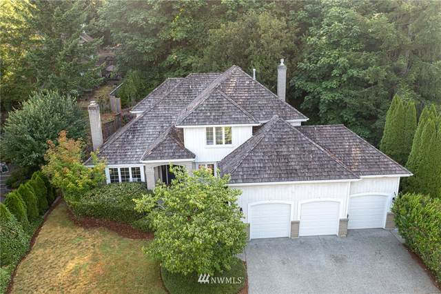 10209 NE 151st Street, Bothell, WA 98011 (#1813766) :: Ben Kinney Real Estate Team