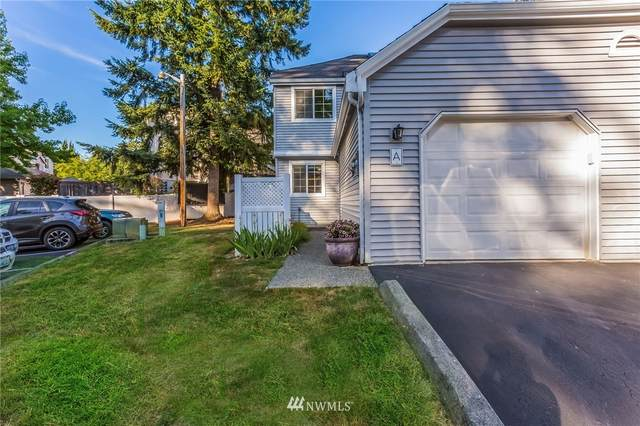 11624 Admiralty Way A, Everett, WA 98204 (MLS #1813772) :: Community Real Estate Group