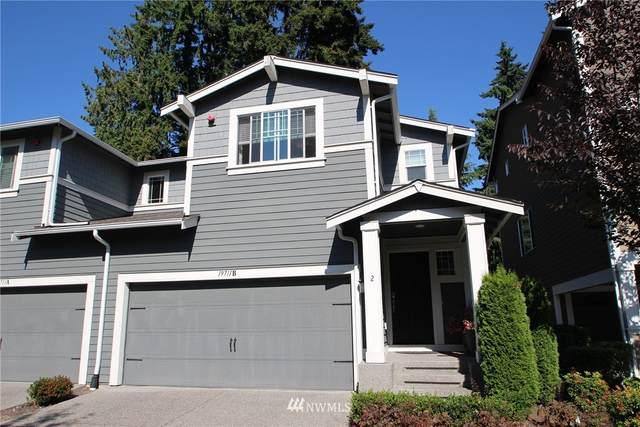 19711 26th Avenue W B, Lynnwood, WA 98036 (#1813777) :: Canterwood Real Estate Team