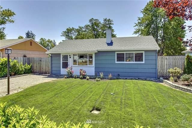 1222 117th Street S, Tacoma, WA 98444 (#1813779) :: Better Properties Real Estate
