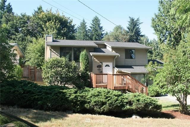 7235 E Summit Avenue, Port Orchard, WA 98366 (#1813786) :: Keller Williams Western Realty