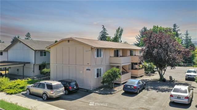 480 S River Avenue, Buckley, WA 98321 (#1813794) :: Ben Kinney Real Estate Team