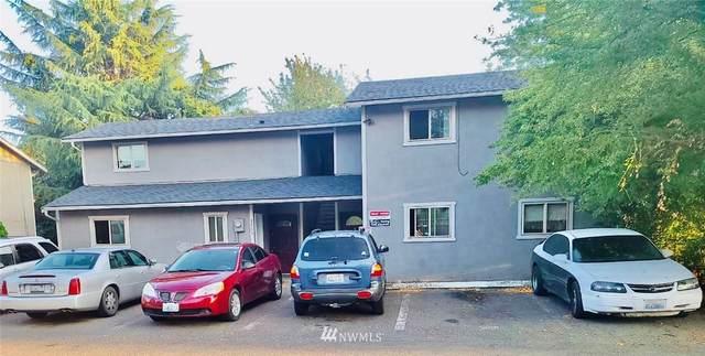 2703 S 256 Street Pl, Kent, WA 98032 (#1813797) :: Lucas Pinto Real Estate Group