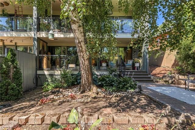 3933 S Pearl Street #6, Seattle, WA 98118 (#1813823) :: Becky Barrick & Associates, Keller Williams Realty