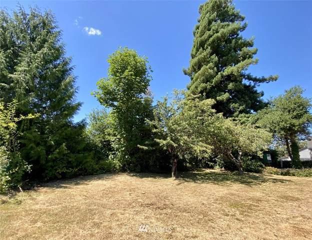 1511 Ridge Road, Shelton, WA 98584 (#1813839) :: McAuley Homes