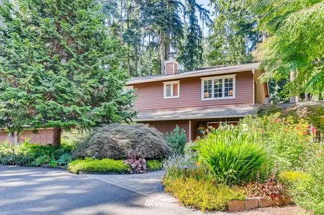 5265 140th Avenue NE, Bellevue, WA 98005 (#1813851) :: Alchemy Real Estate